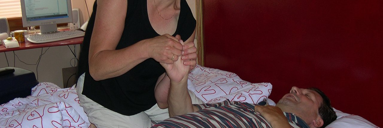 fysiotherapie-002.jpg